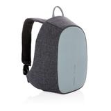 Рюкзак Cathy с тревожной кнопкой, голубой фото
