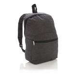 Рюкзак XD Collection Classic, темно-серый фото