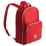 Рюкзак Classic Adicolor, красный фото