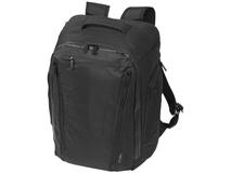 Рюкзак Deluxe для ноутбука 15.6'', черный фото