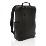 """Рюкзак для ноутбука 15.6"""" Fashion, чёрная фото"""