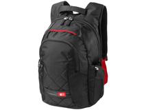 Рюкзак для ноутбука 16 фото