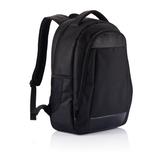 Рюкзак для ноутбука Boardroom, черный фото
