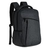 Рюкзак для ноутбука Burst, темно-серый фото