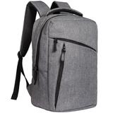 Рюкзак для ноутбука Burst Onefold, серый фото