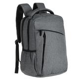 Рюкзак для ноутбука Burst, серый фото