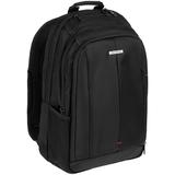 Рюкзак для ноутбука GuardIT 2.0 M, черный фото