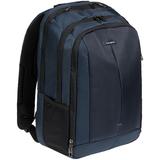 Рюкзак для ноутбука GuardIT 2.0 M, синий фото