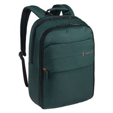 Рюкзак для ноутбука Network 3, зеленый фото