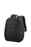 Рюкзак для ноутбука Pro-DLX 4, черный фото