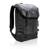 """Рюкзак для ноутбука Swiss Peak, 17"""" фото"""