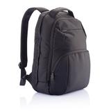 Рюкзак для ноутбука Universal, черный фото