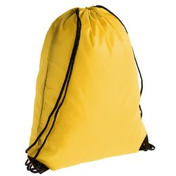 Рюкзак Element, желтый фото