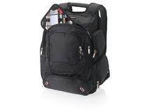 Рюкзак Elleven для ноутбука фото