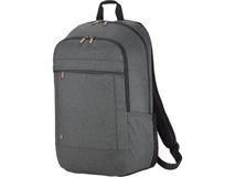 Рюкзак Era для ноутбука 15, серый фото