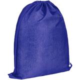 Рюкзак Foster Ramble, синий фото
