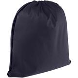 Рюкзак Grab It, темно-синий фото