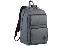 Рюкзак Graphite Deluxe для ноутбуков 15,6 фото