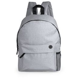 Рюкзак HARTER, серый фото