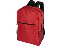 Рюкзак Hoss для ноутбука 15,6, красный фото