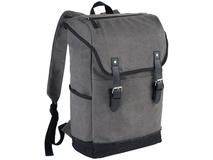 """Рюкзак """"Hudson"""" для ноутбука 15,6"""" фото"""