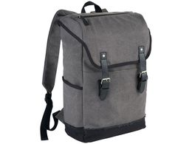 Рюкзак Hudson для ноутбука 15.6'' фото
