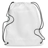 Рюкзак-кулер(термос), белый фото