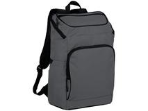 Рюкзак Manchester для ноутбука 15.6'' фото