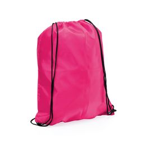 Рюкзак-мешок Spook, фуксия фото