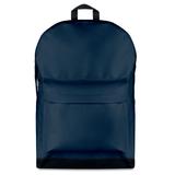 Рюкзак, темно-синий фото