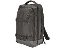 Рюкзак Multi для ноутбука 15'', черный фото