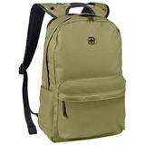 Рюкзак Photon с водоотталкивающим покрытием, оливковый фото