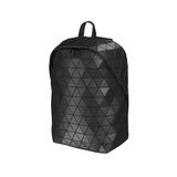 Рюкзак Rombica Mybag Prisma, черный фото