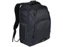 """Рюкзак «Rutter» для ноутбука 17"""" фото"""