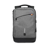 Рюкзак с аккумулятором фото