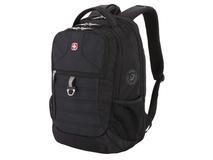 Рюкзак ScanSmart с отделением для ноутбука 15 фото