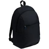 Рюкзак складной Global TA, черный фото