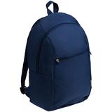 Рюкзак складной Global TA, синий фото