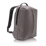 Рюкзак Smart, серый фото