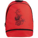 Рюкзак спортивный GRAND GRANAT фото