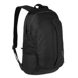Рюкзак Style Found Laptop, черный фото