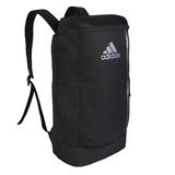 Рюкзак Training ID, черный фото