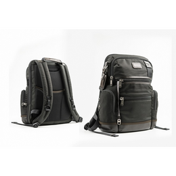 "Рюкзак Tumi Alpha Bravo Knox Backpack для ноутбука, 15"", чёрный фото"