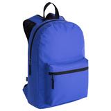 Рюкзак Unit Base, синий фото