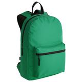 Рюкзак Unit Base, зеленый фото