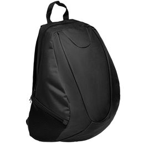 Рюкзак Unit Beetle, черный фото