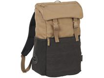 Рюкзак «Venture» для ноутбука 15» фото