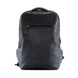 Рюкзак Xiaomi Mi Urban Backpack фото