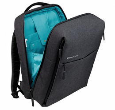 Рюкзак Xiaomi Urban Life Style, темно-серый фото