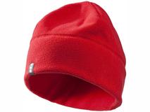 Шапка Caliber, красный фото